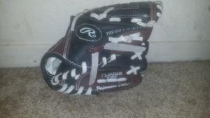 Baseball Glove for Sale in Selma, CA