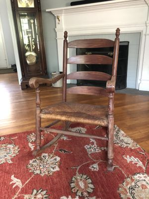 Vintage Rocking Chair for Sale in Litchfield, CT