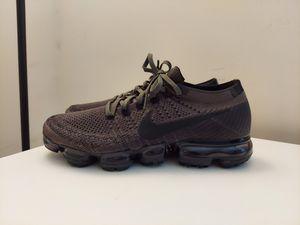 "Nike Vapormax ""Cargo Khaki for Sale in Duluth, GA"