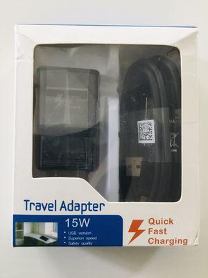 Travel Adapter 15 W for Sale in Miami Beach, FL