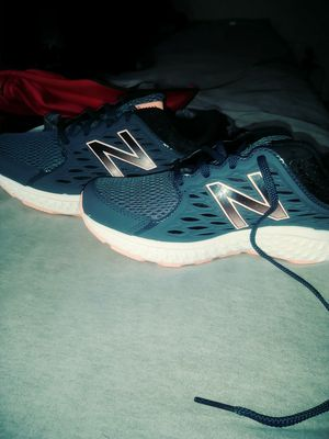 New Balance Tennis Shoes for Sale in Reston, VA