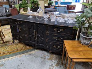 Custom vintage antique furniture for Sale in Concord, CA