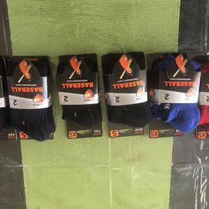 Baseball Socks for Sale in The Bronx, NY