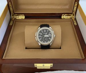 Patek watch for Sale in Chicago, IL