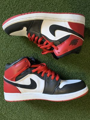 $300 OBO Nike Air Jordan 1 Old Love - size 10 DS Retro Jordans for Sale in Tucson, AZ