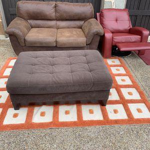 Moving Needs Gone Make Offer for Sale in Prosper, TX
