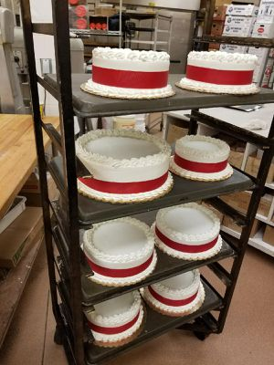 Se asen pasteles for Sale in Manassas, VA