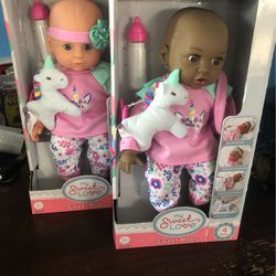 Baby Dolls for Sale in Providence,  RI