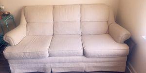 Sofa for Sale in Portsmouth, VA