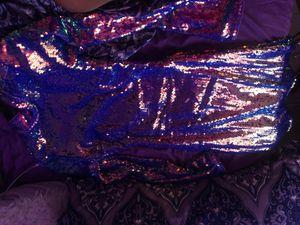 Sequin dress for Sale in North Miami, FL