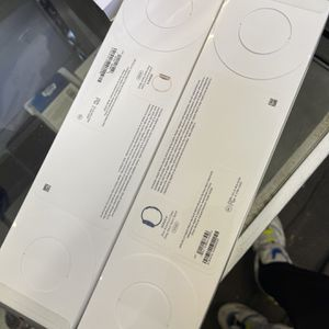 APPLE WATCH SERIES 6 for Sale in College Park, GA