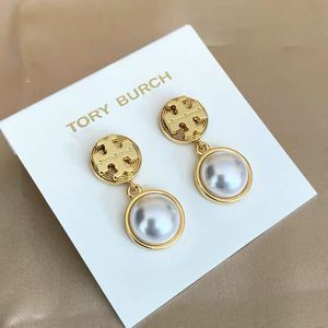 Tory burch earrings for Sale in San Leandro, CA