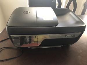 Hp printer for Sale in Red Oak, TX