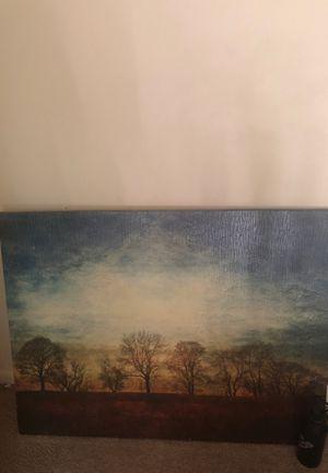 Huge painting for Sale in Mechanicsville, VA