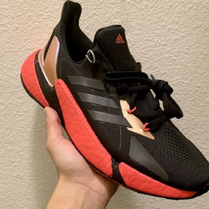 X9000L4 shoes ( Size 10 Men's ) for Sale in Bothell, WA