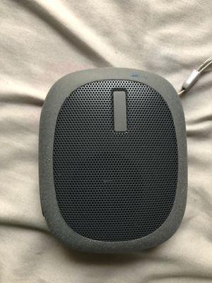 Portable Bluetooth speaker for Sale in Midlothian, VA