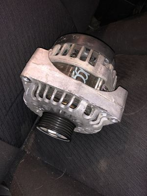 Alternator for Chevy for Sale in Fort McDowell, AZ