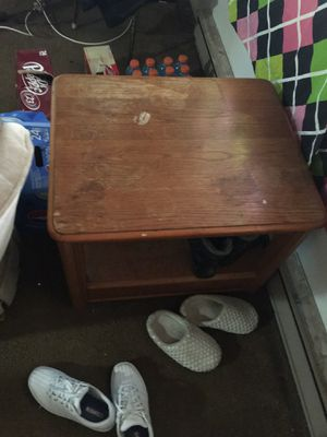 Got a moving sale going on everything must go tonight for Sale in Niles, MI