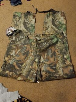 Hunting Pants for Sale in Huntington Beach,  CA