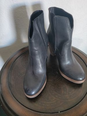 Lucky brand boots for Sale in Huntington Beach, CA