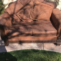 FREE PICK UP ONLY for Sale in Fresno,  CA
