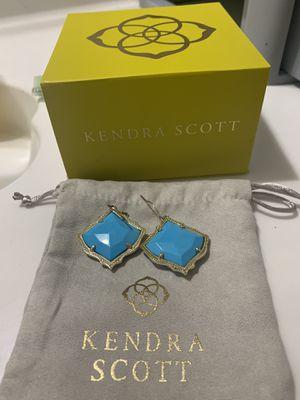Kendra Scott for Sale in Mansfield, TX