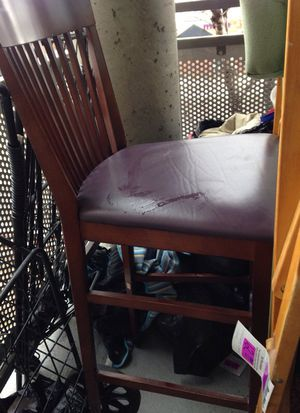 Bar stools for Sale in Westminster, CO