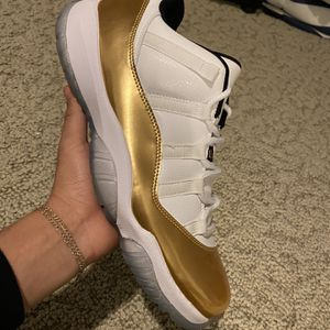 "Jordan 11 Low ""Closing Ceremony"" for Sale in Knightdale, NC"