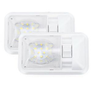 Led rv celling lights for Sale in Stanton, CA
