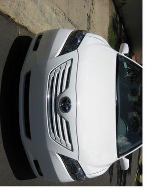 08 Sedan For sale clean title v6! for Sale in Atlanta, GA