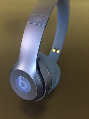 Beats Solo Royal Edition for Sale in Portland, OR