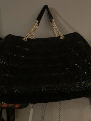Michael Kors purses 140$ each or best offer for Sale in Stockton, CA