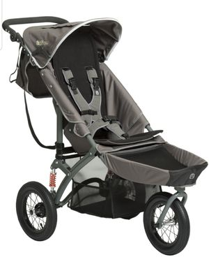 Special Tomato Jogger Stroller for Sale in San Diego, CA