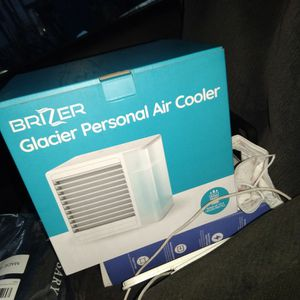 PERSONAL AIR COOLER for Sale in Long Beach, CA