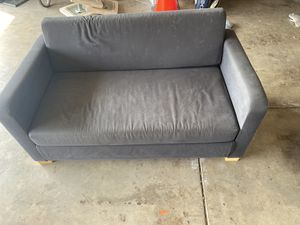 Fold out couch for Sale in Elk Grove, CA