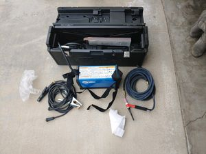 Welder for Sale in Chino Hills, CA
