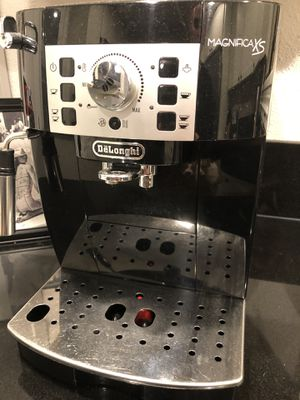 Magnifica XS Espresso Maker for Sale in West Linn, OR