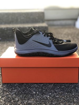 Brand New! Nike Athletic Shoe! for Sale in Olympia, WA