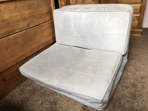 Futon chair for Sale in Cypress, CA