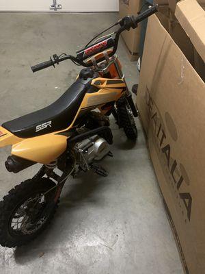 SSR 2020 for Sale in Murfreesboro, TN