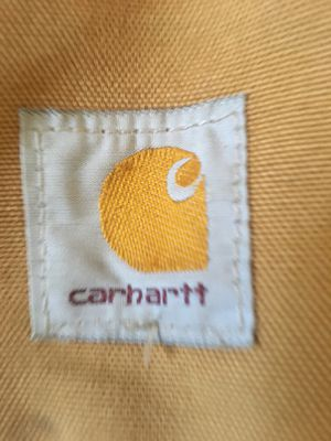 Carhartt Coveralls for Sale in Ripon, CA