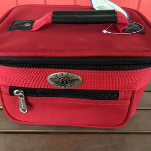 Marc Johnson Heavy Duty Bag for Sale in Delaware, OH