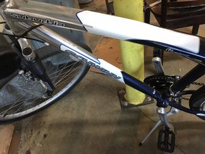 "26"" adult schwinn suburbia bike for Sale in Happy Valley, OR"