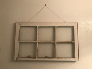 Window for Sale in Roswell, GA