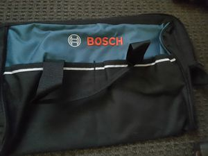 Bosch Drill for Sale in Chino Hills, CA