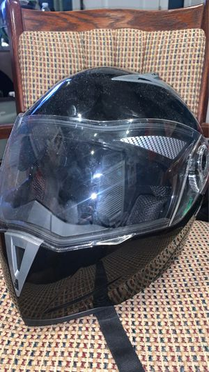 Motorcycle Evos helmet for Sale in Temple Hills, MD