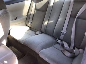 Toyota Solara for Sale in Delaware, OH
