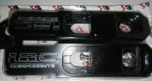 Swingarm extension Yamaha R1 for Sale in Lakeland, FL