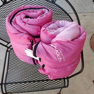 Sleeping Bags for Sale in Gilbert, AZ