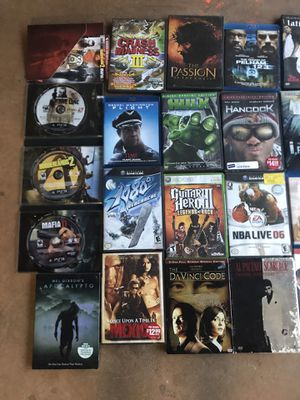 DVDs for Sale in Freehold, NJ